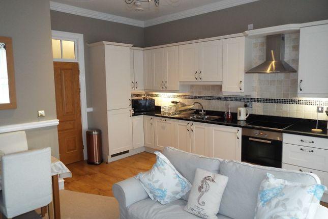 Image 5 of Langland Bay Manor, Langland, Swansea SA3