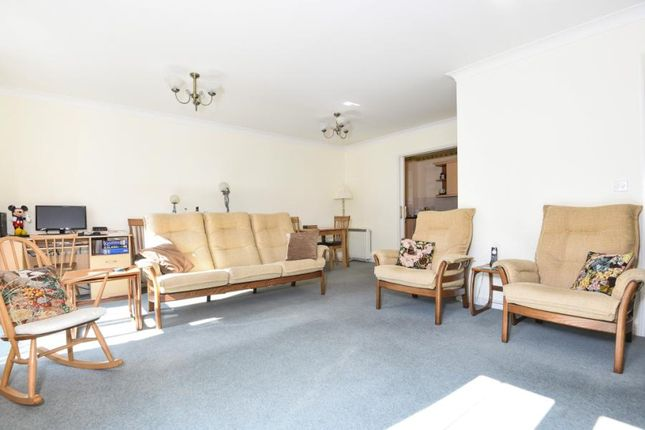 Picture No.20 of Precista Court, 48 High Street, Orpington BR6