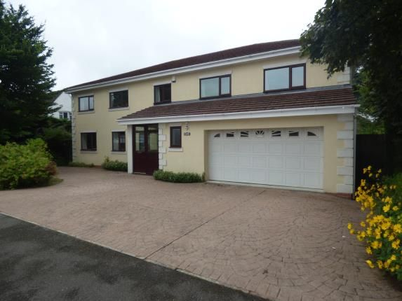 Thumbnail Property for sale in Westhorpe Drive, Long Eaton, Nottingham