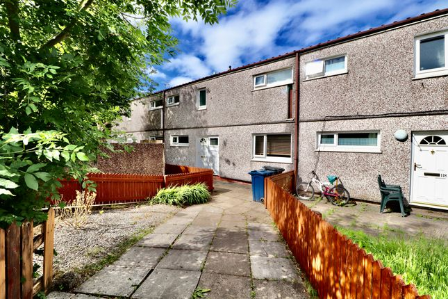 3 bed terraced house for sale in Beechtrees, Skelmersdale WN8