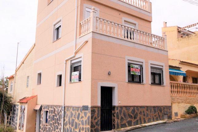 Town house for sale in La Marina, 03194 Elche, Alicante, Spain