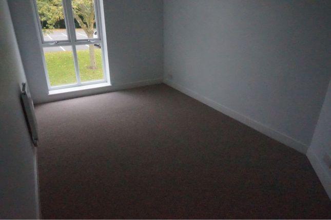 Bedroom One of Danescourt Road, Wolverhampton WV6