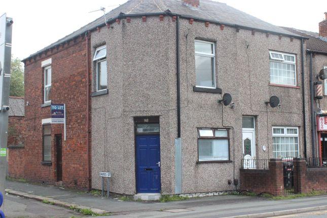 Picture No. 01 of Walthew Lane, Platt Bridge, Wigan, Greater Manchester WN2