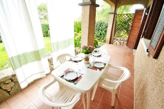 2 bed apartment for sale in Vela Blu, Golfo Aranci, Olbia-Tempio, Sardinia, Italy