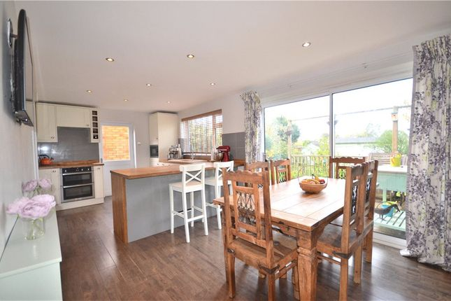 Kitchen/Diner of Folders Lane, Bracknell, Berkshire RG42