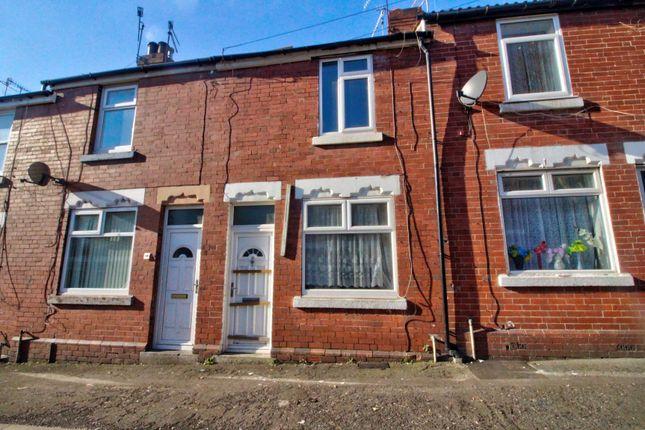 Img_8835_6_7 of Cavendish Road, Rotherham S61