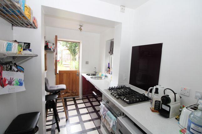 Kitchen of Coventry Road, Sheldon, Birmingham B26