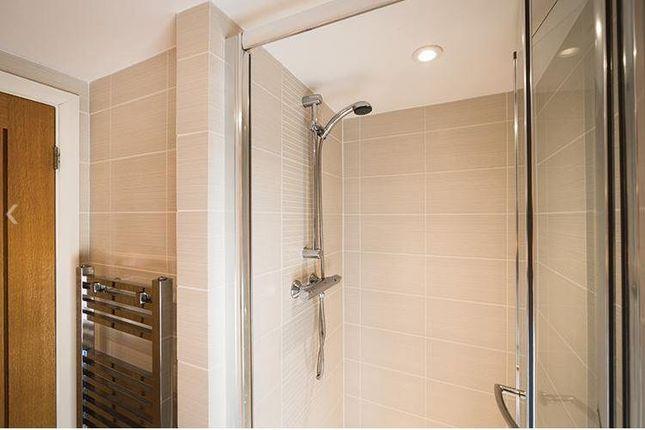 Bathroom of Blewbury, Didcot OX11