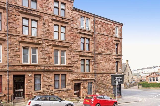 Photo 2 of Craig Road, Glasgow G44