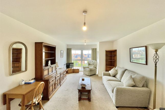 Thumbnail Property for sale in Acacia Drive, Sowerby, Thirsk