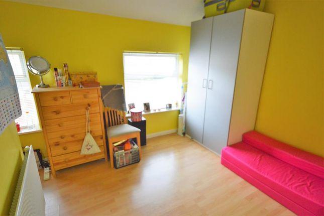 Bedroom 2 of Lansdowne Grove, Wigston LE18