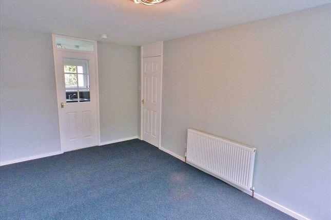 Lounge (2) of Sandpiper Drive, Greenhills, East Kilbride G75