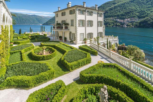 Thumbnail Villa for sale in Laglio, Laglio, Lombardia