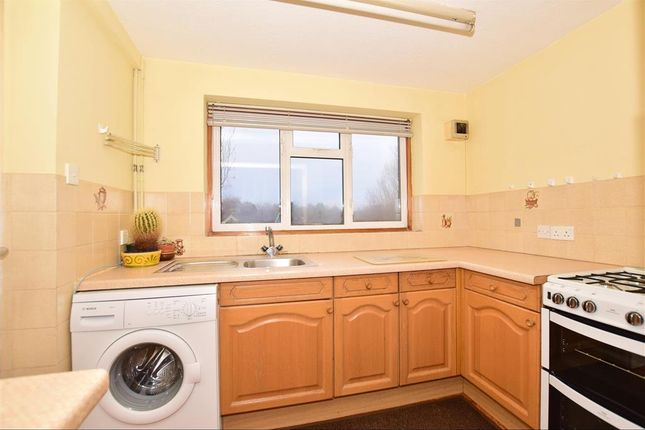 Thumbnail Detached house for sale in Park Crescent, Forest Row, East Sussex