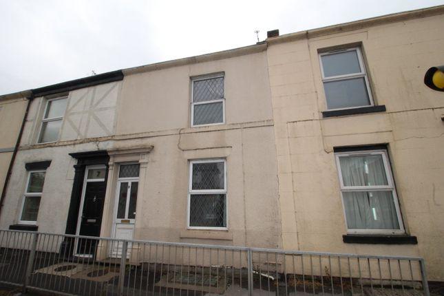 Picture No. 12 of Chorley Road, Walton-Le-Dale, Preston PR5