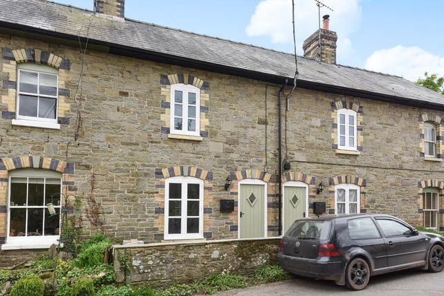 Thumbnail Cottage to rent in Ashmoor Place, Kington