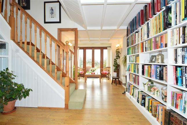 Townlake Tavistock Pl19 6 Bedroom Detached House For