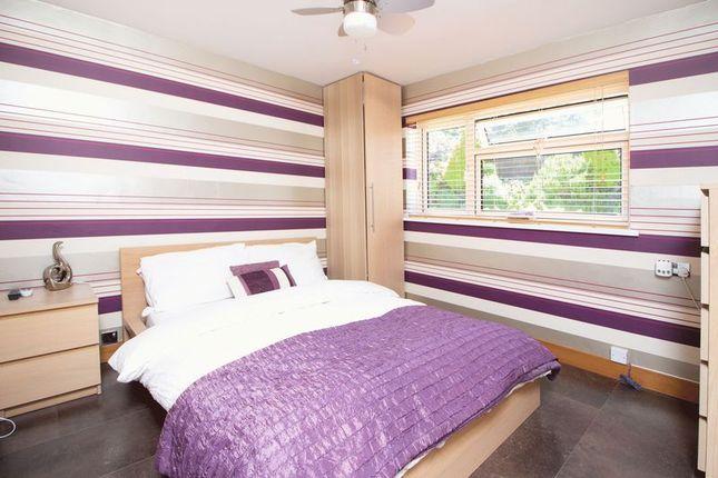 Bedroom 2 of Durleigh Road, Brixham TQ5