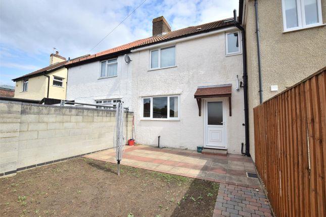Property Image 7 of Garsington Road, Cowley, Oxford OX4