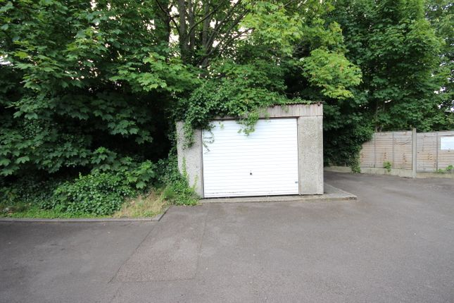 Parking/garage for sale in Southbury Road, Enfield