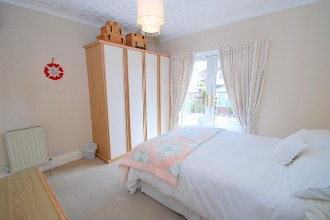 Bedroom 2 B of Long Ley, Plymouth PL3