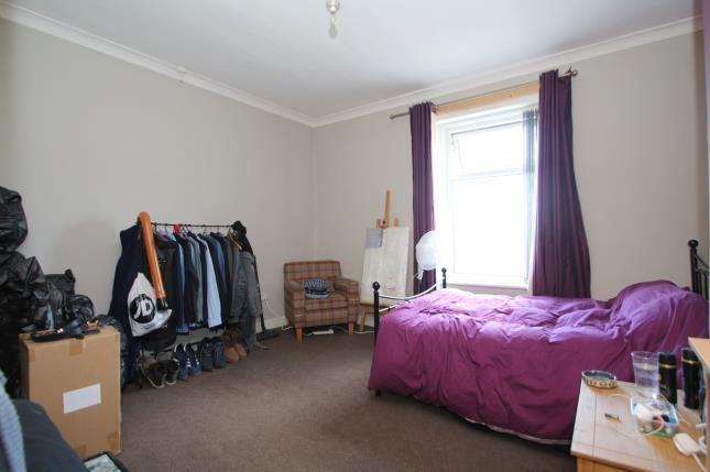 Bedroom 1 of Vale Street, Blackburn, Lancashire BB2