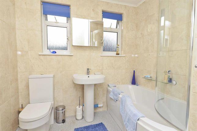 Bathroom of Swakeleys Road, Ickenham UB10