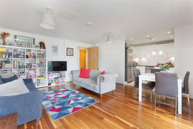 2 bed flat for sale in blueprint apartments 16 balham grove balham 22 of blueprint apartments 16 balham grove balham london sw12 malvernweather Choice Image