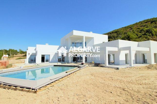 4 bed property for sale in Estoi, Estoi, Algarve