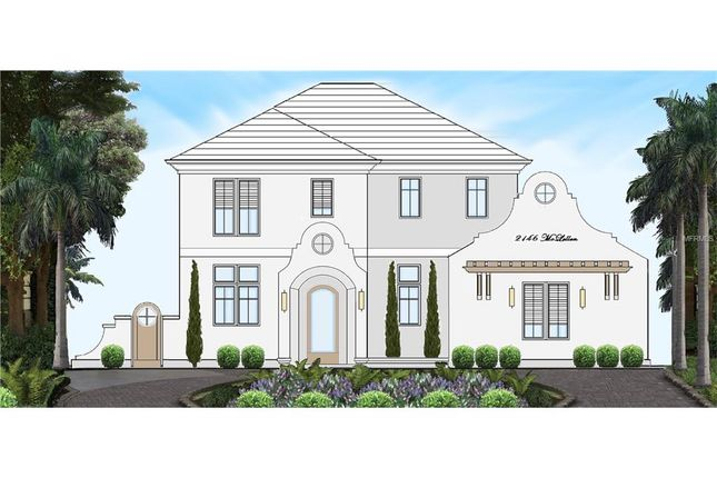 5 bed property for sale in 2146 Mcclellan Pkwy, Sarasota, Fl, 34239