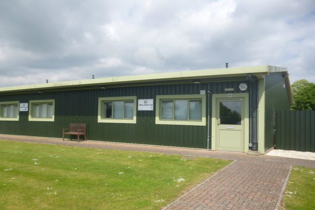 Thumbnail Industrial to let in Churcham, Gloucester