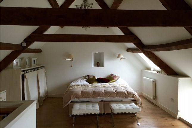 Bedroom 2 of Row Lane, Laverton, Bath BA2