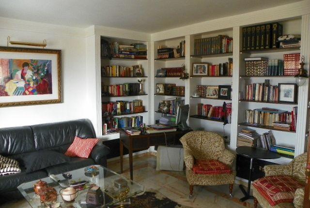 Office Room of Spain, Málaga, Mijas, El Coto