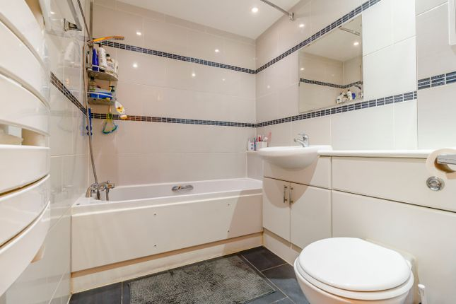 Bathroom of Highfield Road, Feltham TW13