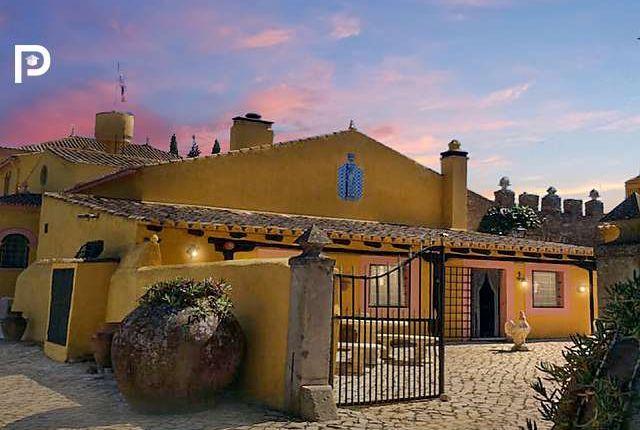 Thumbnail Villa for sale in Sao Bras, Algarve, Portugal