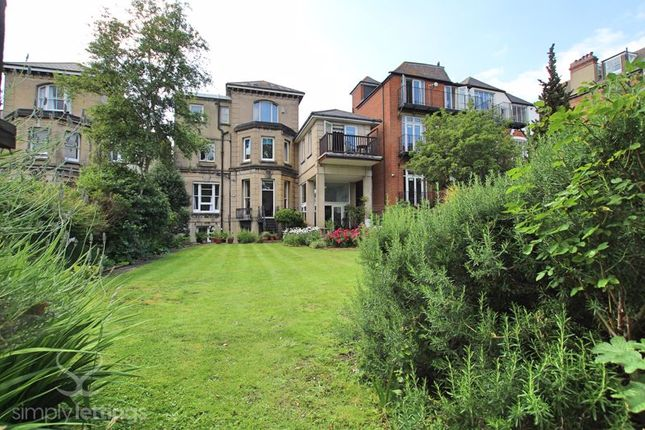 Thumbnail Maisonette to rent in Wilbury Road, Hove
