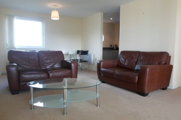 Thumbnail Flat to rent in Picton, Victoria Wharf, Watkiss Way