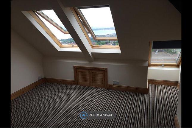Thumbnail Semi-detached house to rent in Lon Cwm Gwyn, Swansea