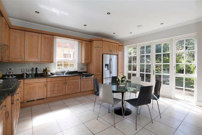Picture No. 32 of Prospect Place, Wimbledon SW20