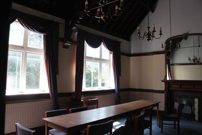 Photo 2 of Suite A4, The Old Brewery Office, Station Road, Wotton-Under-Edge GL12