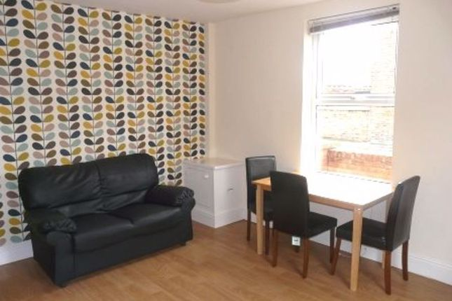 Thumbnail Property to rent in Newland Street West, Lincoln
