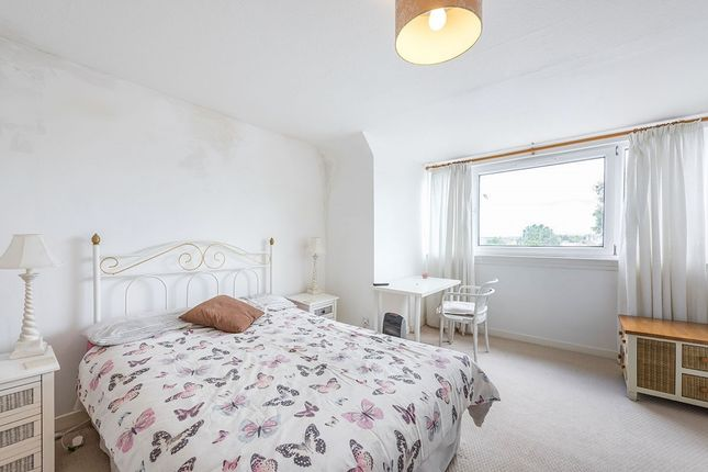 Terraced house for sale in Lowerhall Street, Montrose, Angus