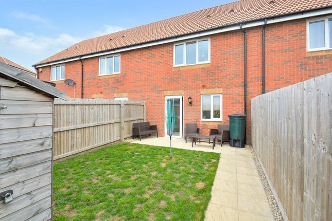 Photo 10 of Orchid Mews, Harwell, Didcot OX11
