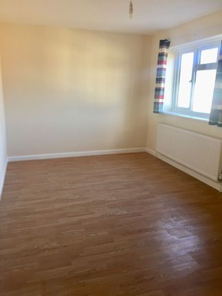 Thumbnail Detached house to rent in Fuller Road, Dagenham, Essex