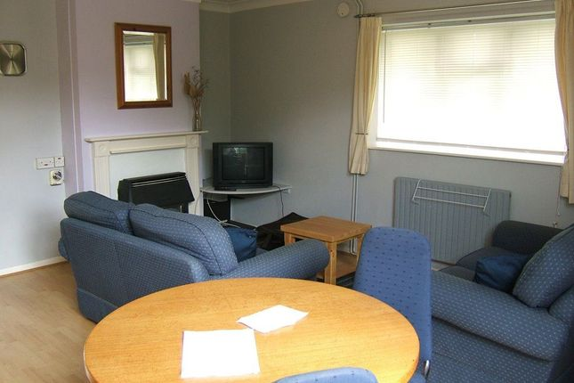 Thumbnail Flat to rent in Globe Place, Norwich