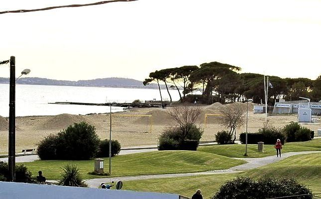 Villa for sale in La Londe Les Maures, Provence Coast (Cassis To Cavalaire), Provence - Var