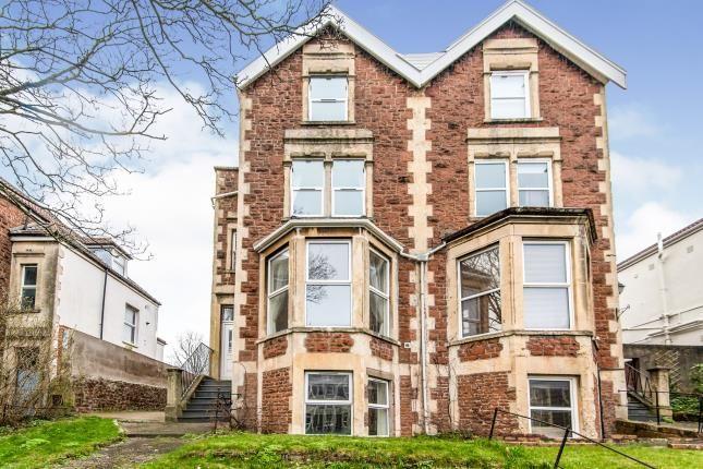 Thumbnail Semi-detached house for sale in Bath Road, Brislington, Bristol