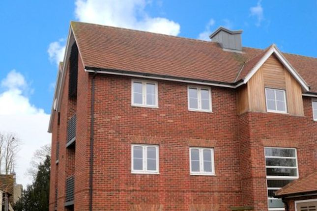 Thumbnail Flat to rent in Chantry Court, Felsted
