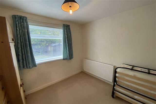 Bedroom of Nathan Grove, Waterthorpe, Sheffield S20