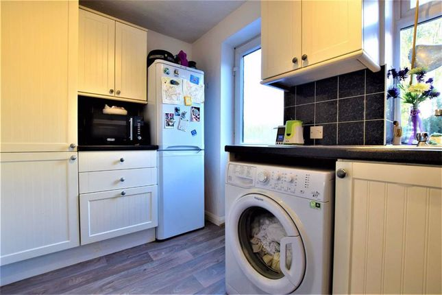 Kitchen of Ryde Drive, Stanford-Le-Hope, Essex SS17